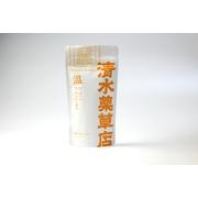 清水薬草店 「温」 2.5g 10パック
