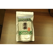 會津野草 蔵茶 (16パック入り)